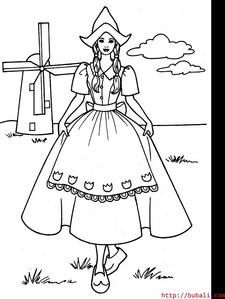 dibujos_para_colorear-12bubali
