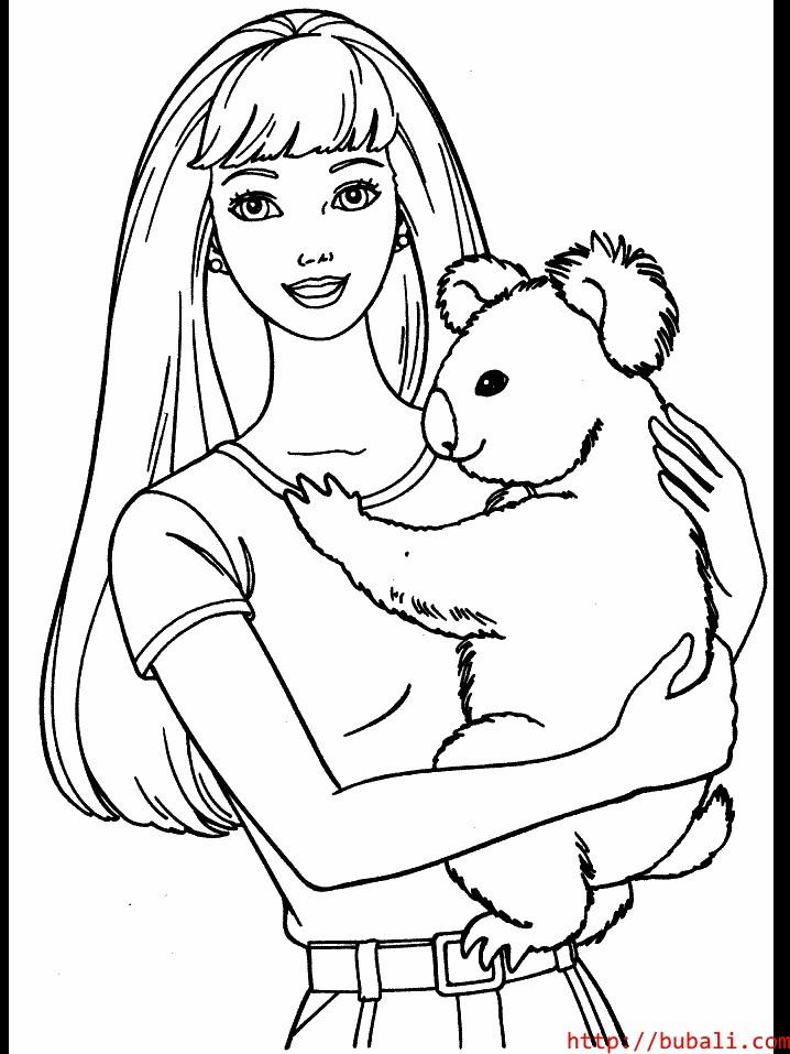 dibujos_para_colorear-14bubali