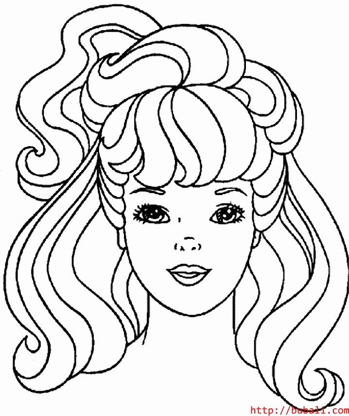 dibujos_para_colorear-17bubali