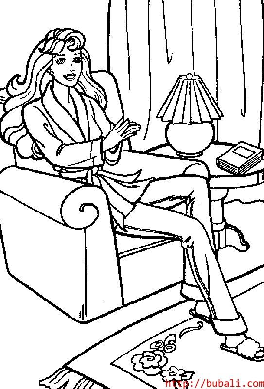 dibujos_para_colorear-brb8bubali