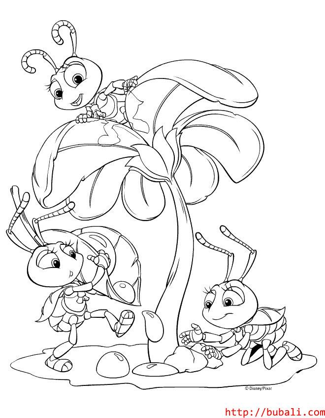 dibujos_para_colorear-coloring_05bubali