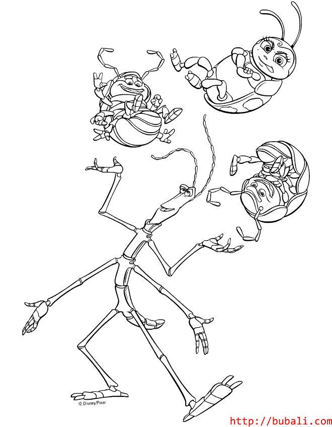 dibujos_para_colorear-coloring_10bubali