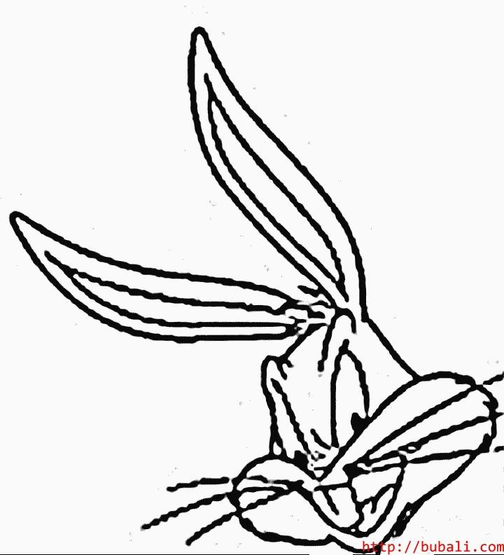 dibujos_para_colorear-38bubali