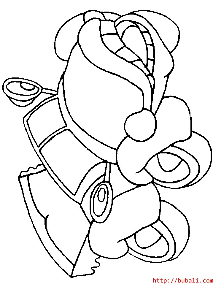southwest airplane coloring pages - photo#33