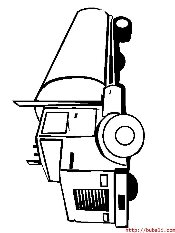 dibujos_para_colorear-truck7bubali