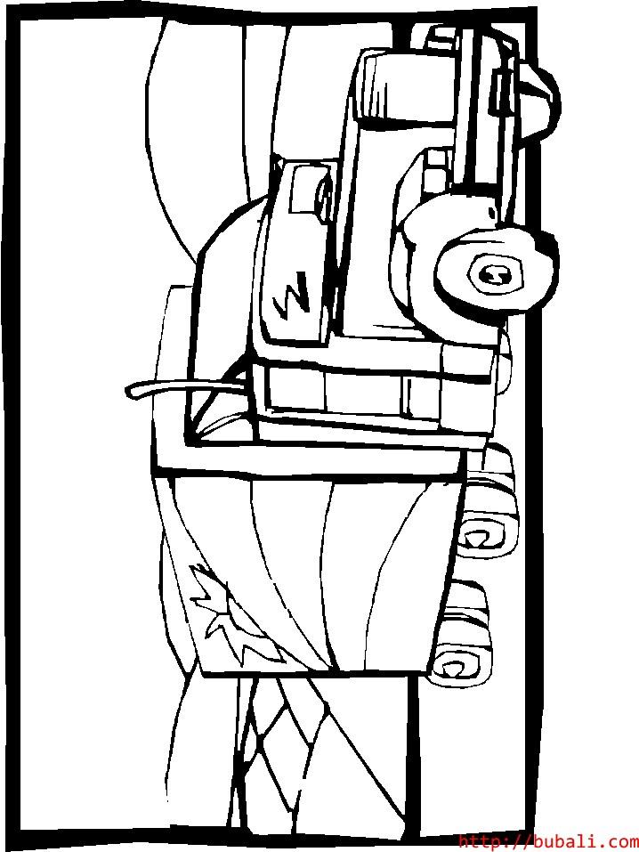 dibujos_para_colorear-truck9bubali