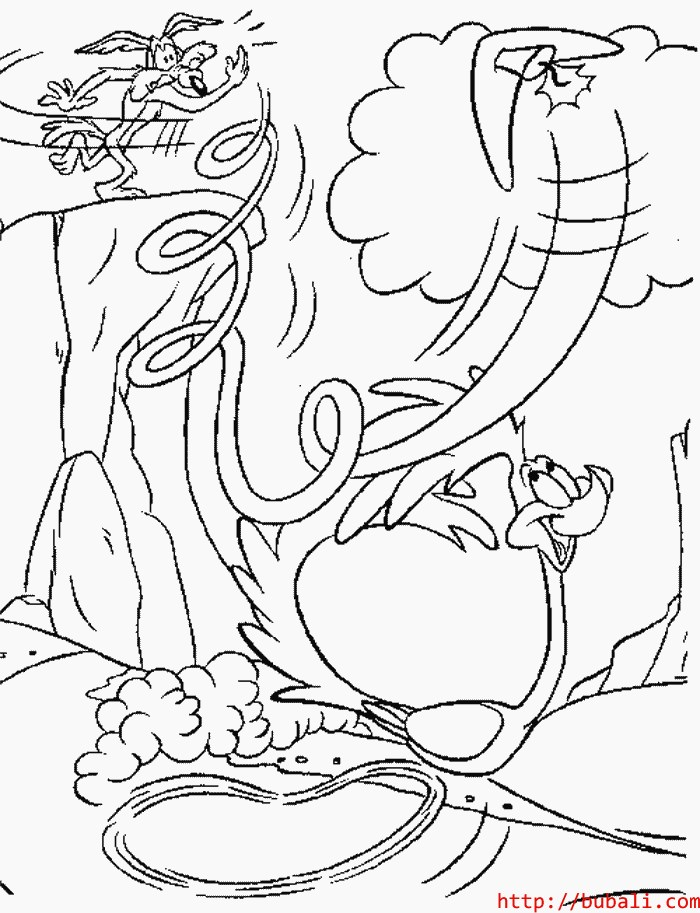 dibujos_para_colorear-2bubali