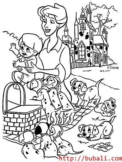 dibujos_para_colorear-d009gbubali