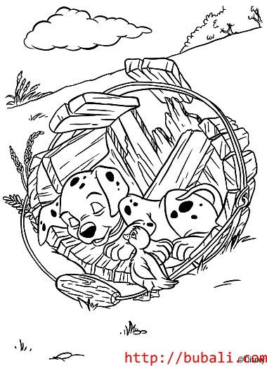 dibujos_para_colorear-d011gbubali