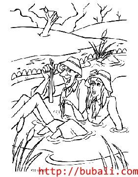 dibujos_para_colorear-d035gbubali