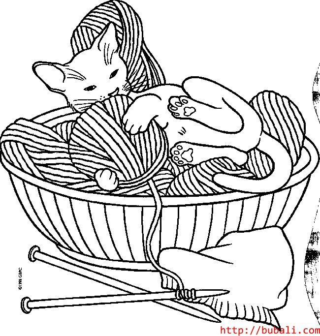 dibujos_para_colorear-kit2bubali