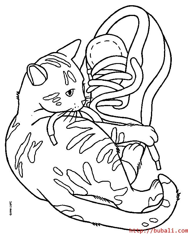 dibujos_para_colorear-kit5bubali