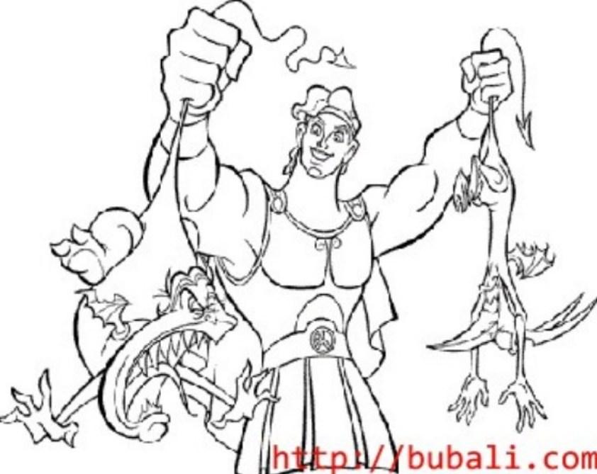 dibujos_para_colorear-h055bubali