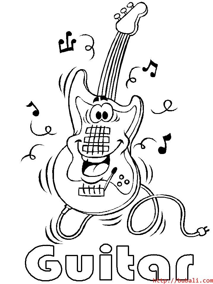 dibujos_para_colorear-10bubali