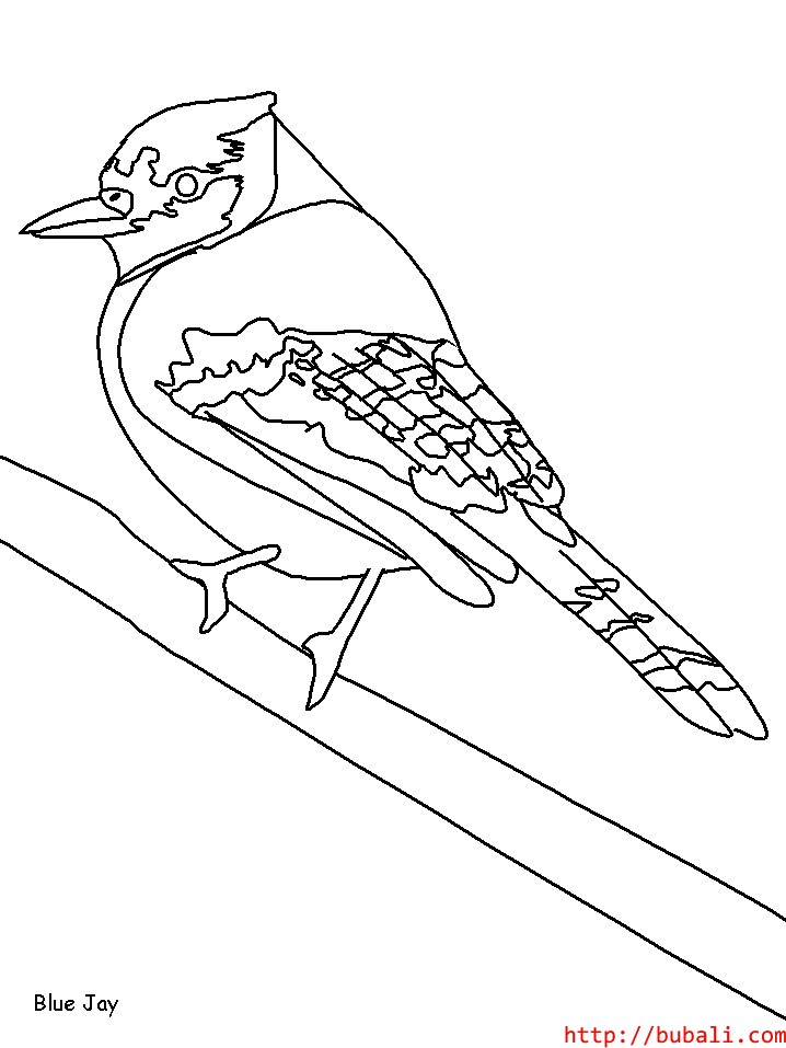 dibujos_para_colorear-11bbubali