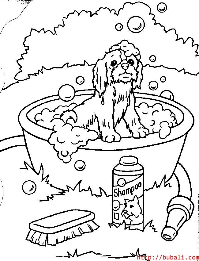 dibujos_para_colorear-pup11bubali