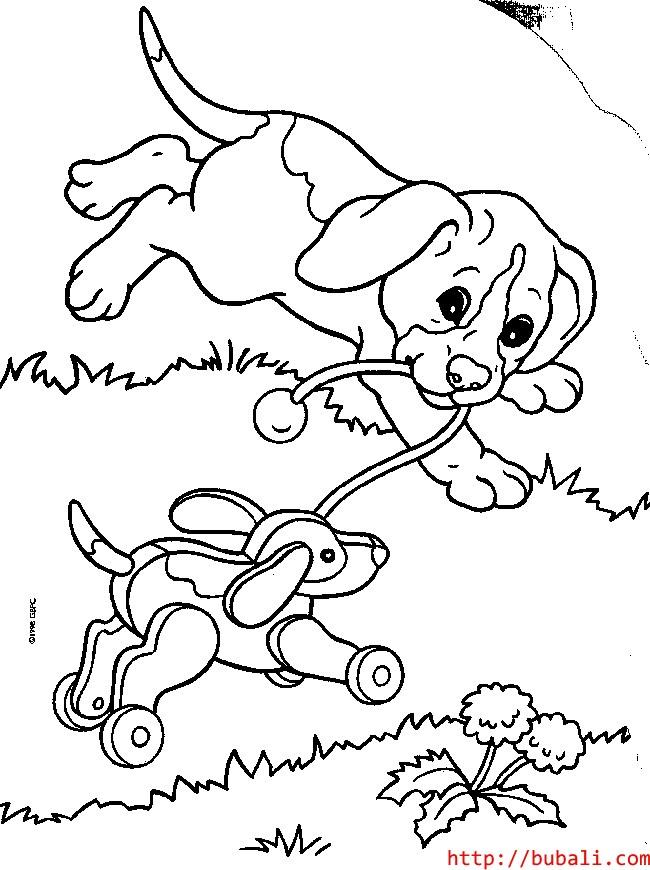 dibujos_para_colorear-pup2bubali