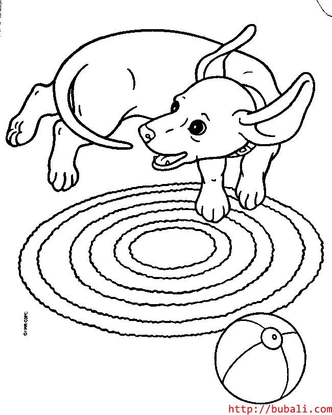 dibujos_para_colorear-pup3bubali