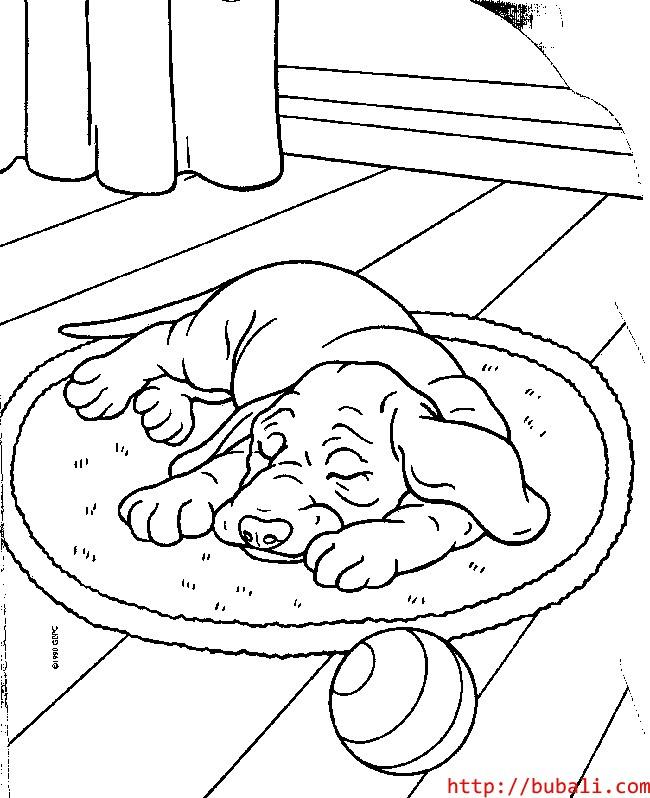 dibujos_para_colorear-pup6bubali