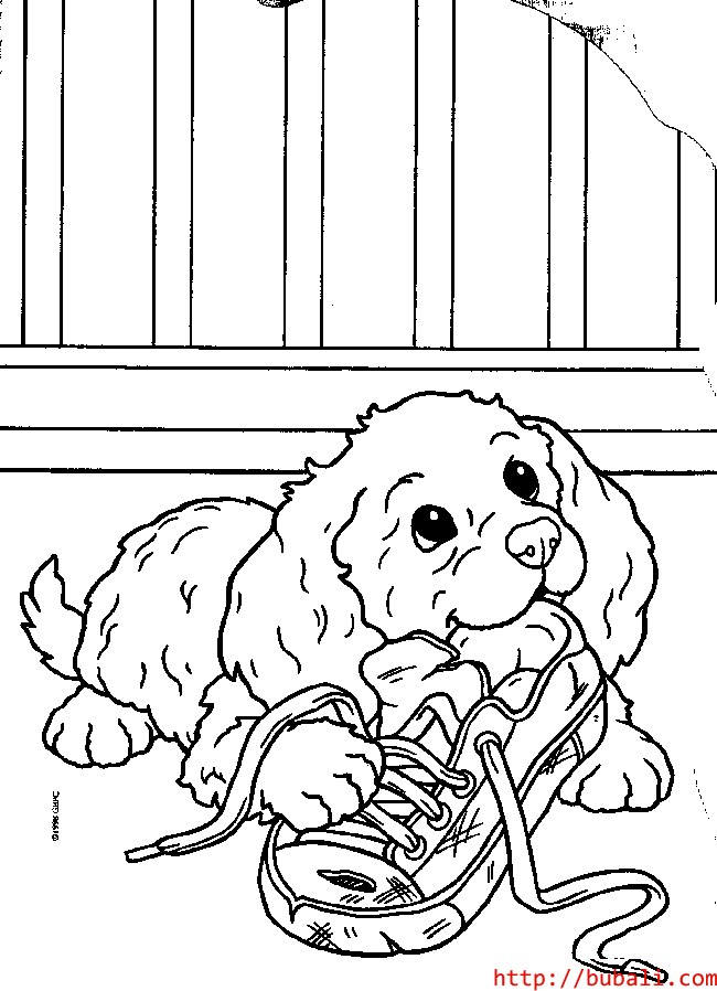 dibujos_para_colorear-pup7bubali