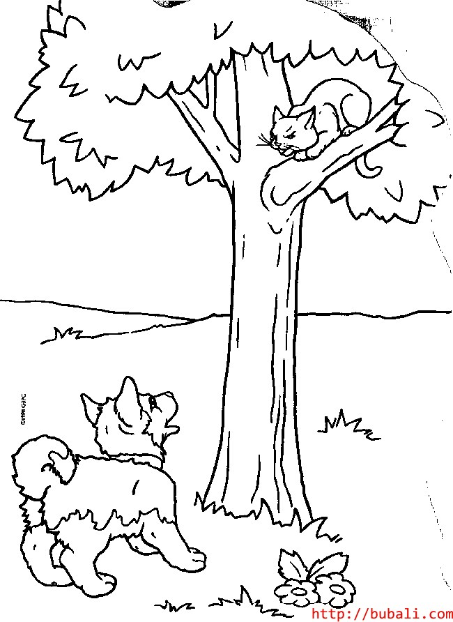 dibujos_para_colorear-pup9bubali