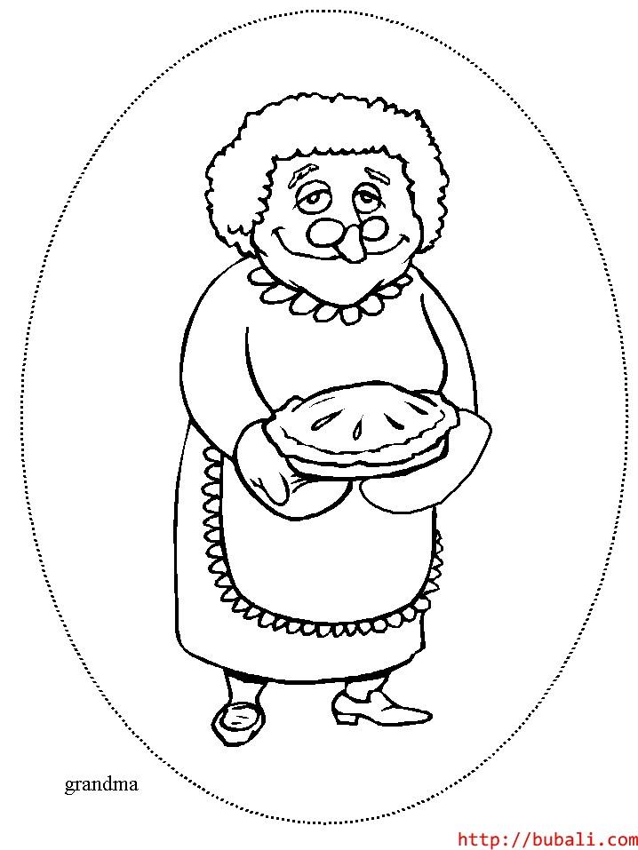 dibujos_para_colorear-grandmabubali