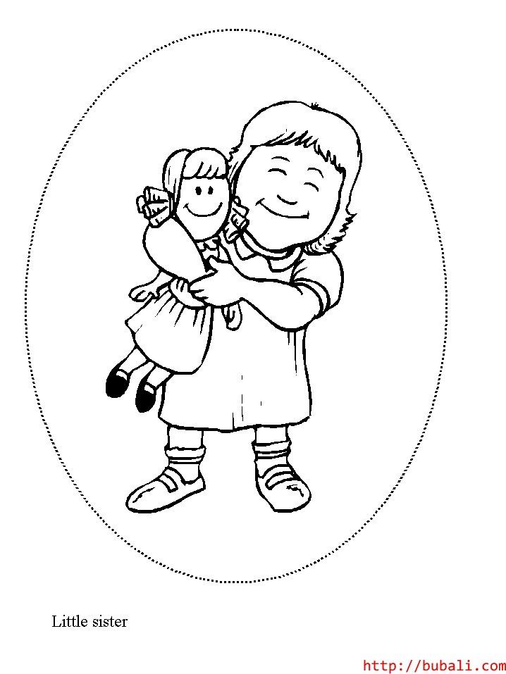 dibujos_para_colorear-littlesisterbubali