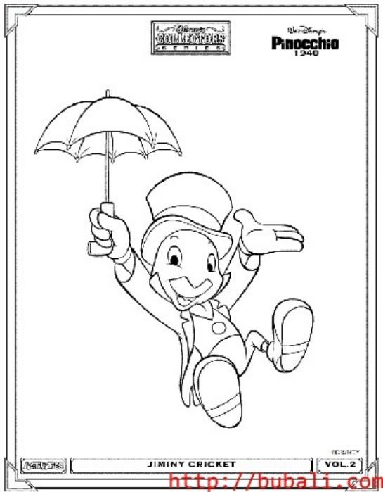 dibujos_para_colorear-pi014bubali