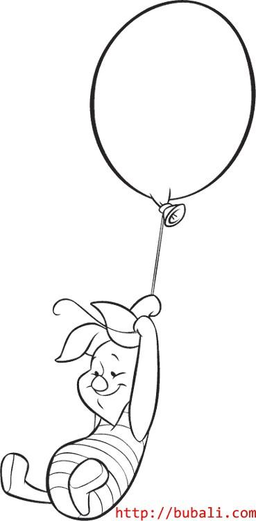 dibujos_para_colorear-es_pooh_cs13bubali