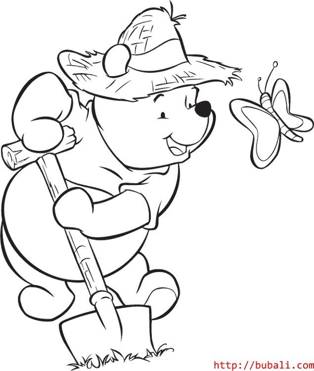 dibujos_para_colorear-es_pooh_cs1bubali