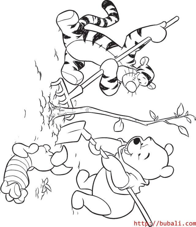 dibujos_para_colorear-es_pooh_cs4bubali