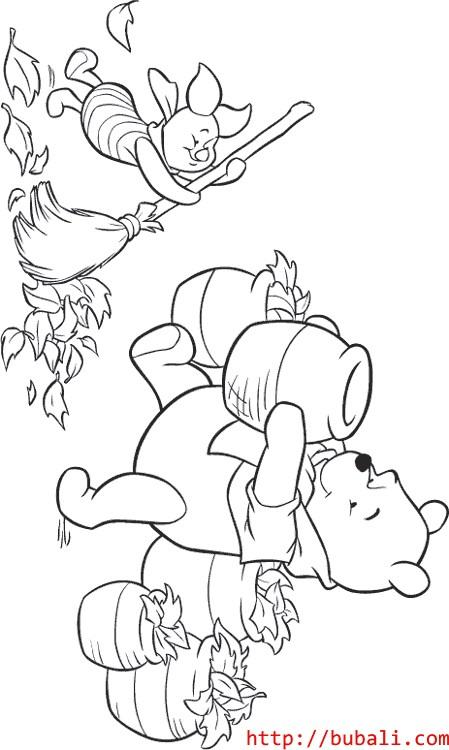 dibujos_para_colorear-es_pooh_cs6bubali