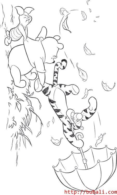 dibujos_para_colorear-es_pooh_cs8bubali