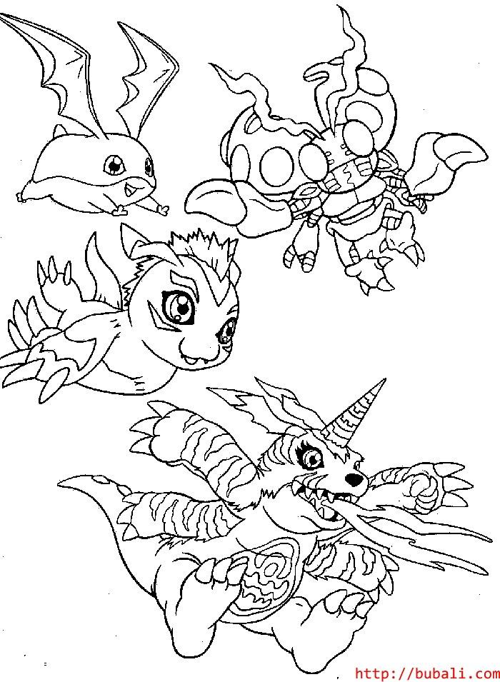 dibujos_para_colorear-43-001bubali