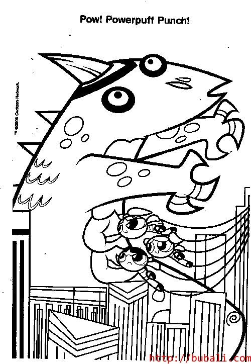 dibujos_para_colorear-pp13bubali