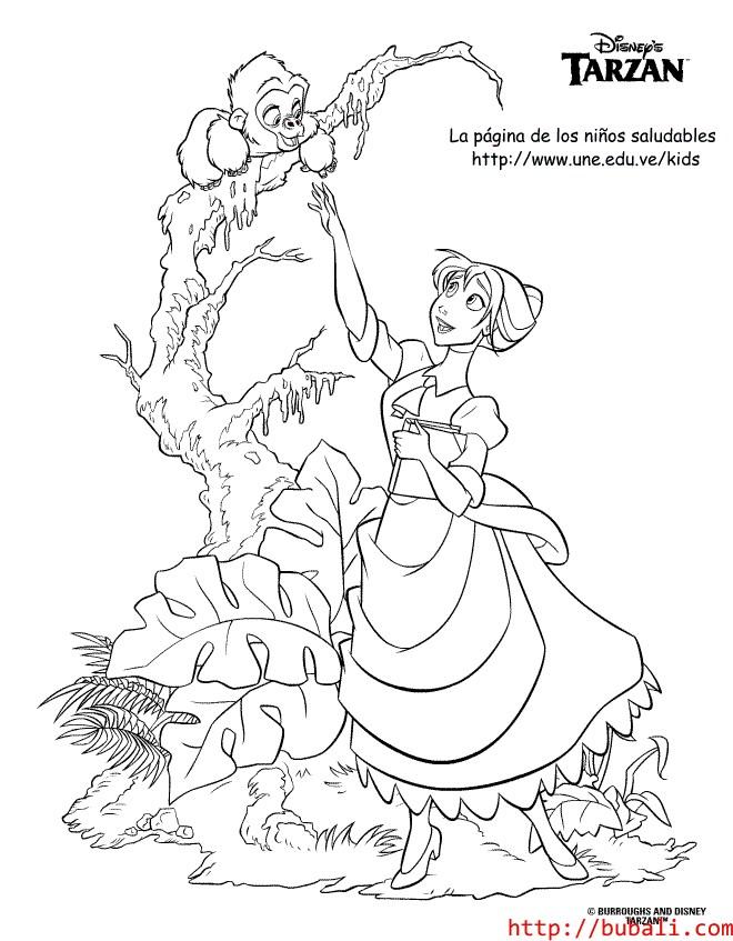 dibujos_para_colorear-color_03bubali