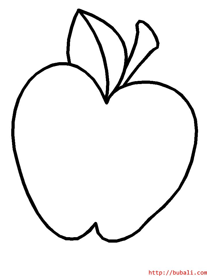 dibujos_para_colorear-applebubali