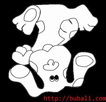 dibujos_para_colorear-bbluebubali