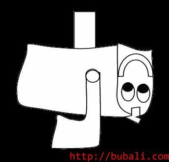 dibujos_para_colorear-bmailboxbubali