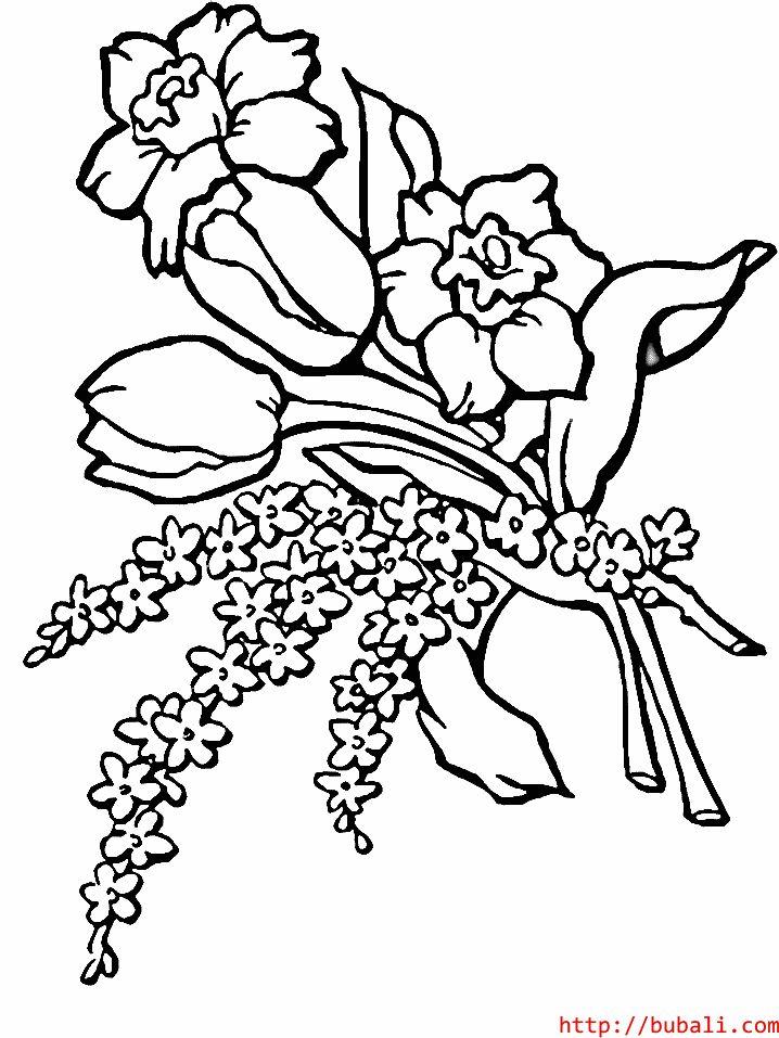 dibujos_para_colorear-flower5bubali