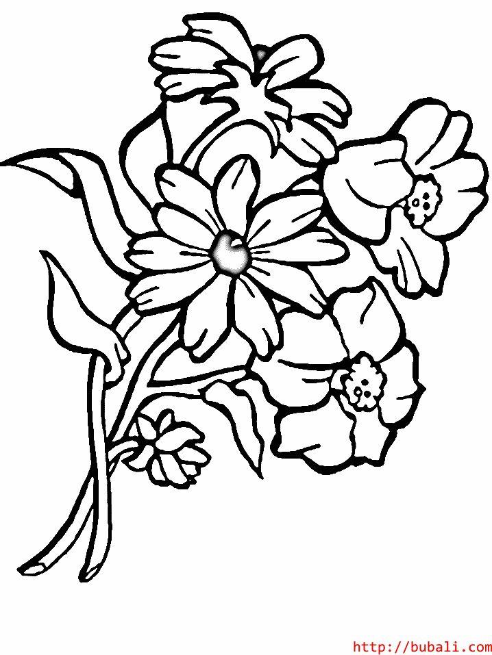 dibujos_para_colorear-flower7bubali