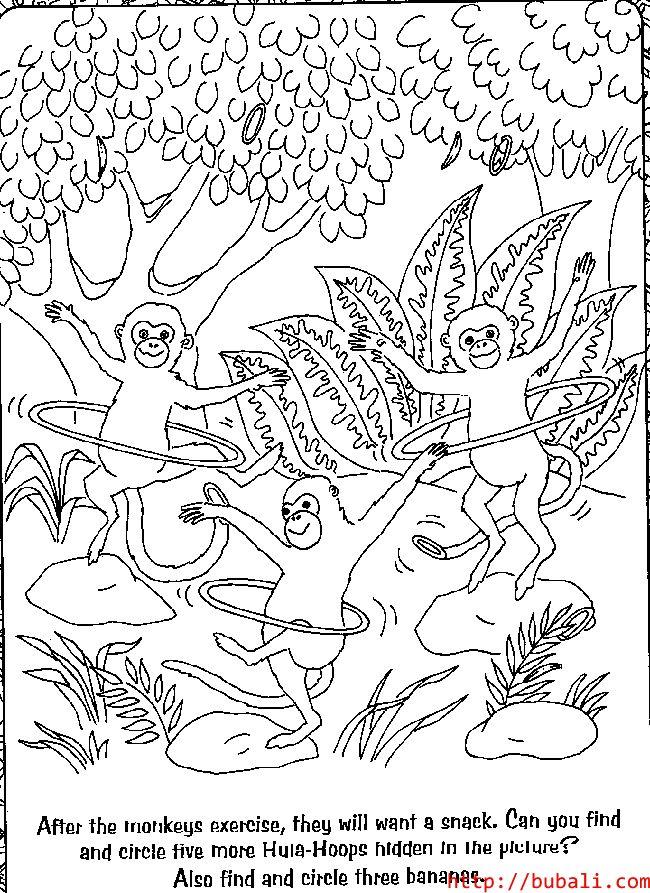 dibujos_para_colorear-hid5bubali
