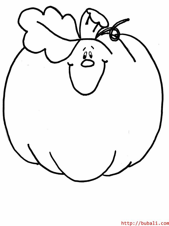 dibujos_para_colorear-pumpkin2bubali