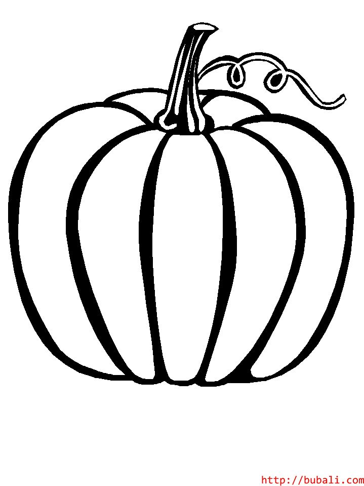 dibujos_para_colorear-pumpkinbubali