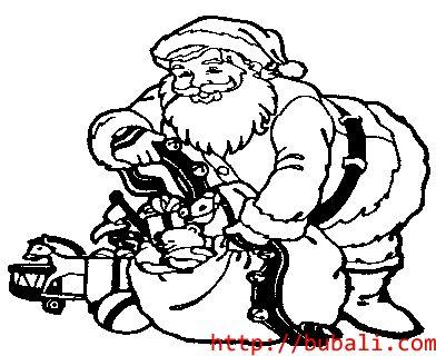 dibujos_para_colorear-santafillsackbubali