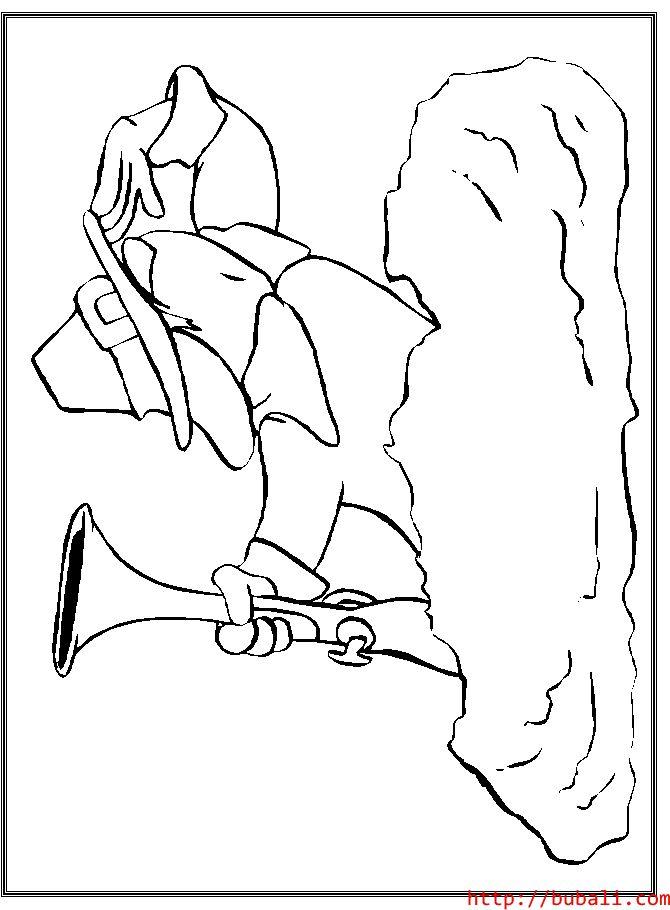 dibujos_para_colorear-searchingbubali
