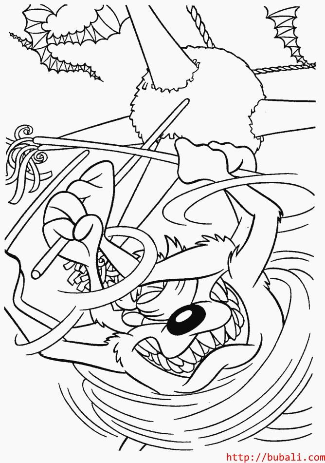 dibujos_para_colorear-45bubali