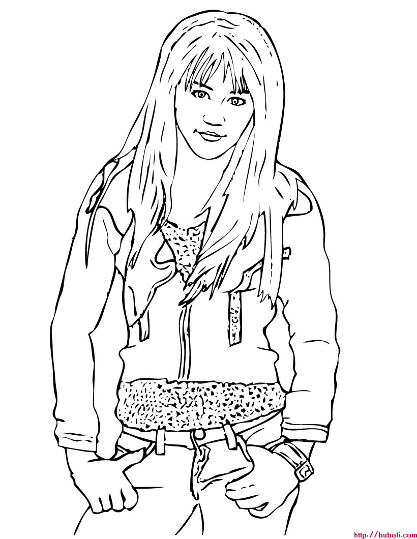 kaw tribe coloring pages - photo#15