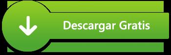 Descargar DIBUJOS PARA COLOREAS DE NOGMOS - DIBUJOS PARA QUE LOS PINTEN LOS NIÑOS
